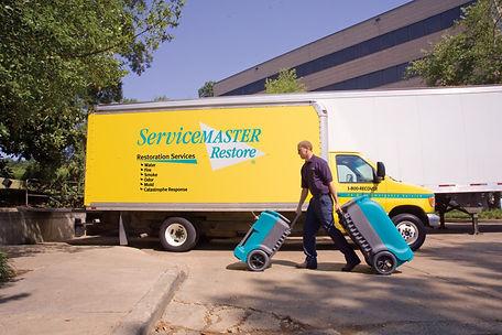 tech_and_truck019_SMR13web-1024x683.jpg