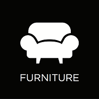 Furniture-White-On-Black-w-Descriptor.PN