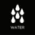 Water-White-On-Black-w-Descriptor.PNG