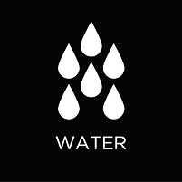 Water-White-On-Black-w-Descriptor.PNG