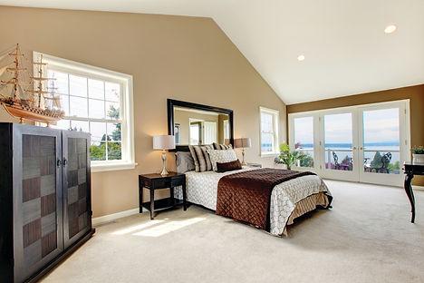 RES_Carpet_Bedroom.jpg