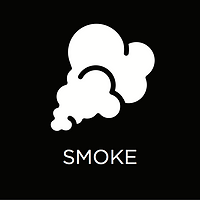 Smoke-White-On-Black-w-Descriptor.PNG