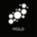Mold-White-On-Black-w-Descriptor.PNG