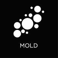 Mold-White-On-Black-w-Descriptor.PNG