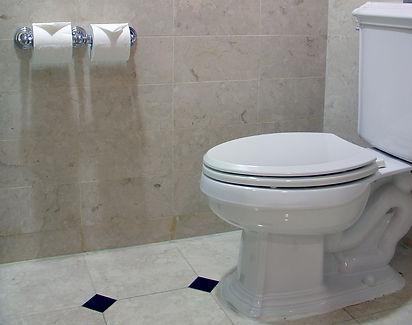 bathroom-interior.jpg