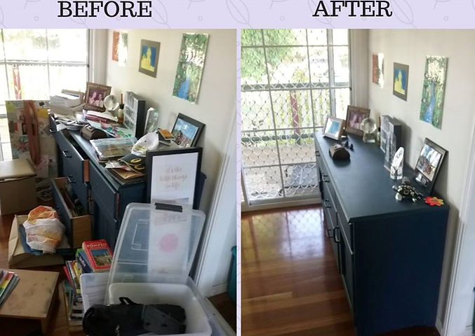 before.after2.jpg