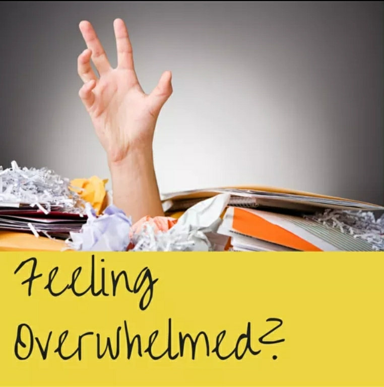feeling overwhelmed hand.jpg