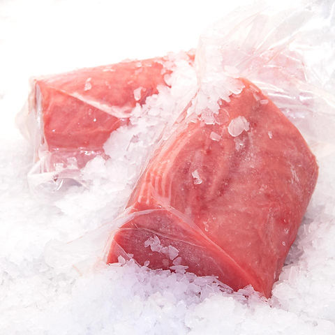 Tuna_Loin_packed_2.jpg