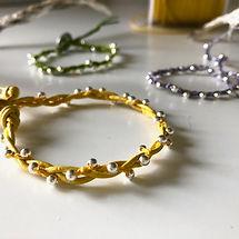 ari bracelet - 1.jpg
