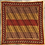 Thumbnail: Mosaic Sampler Cushion