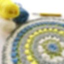 crochet3S - 1.jpg