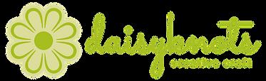 daisyknots logo