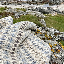 tapestry on rocks hynish - 1.jpeg