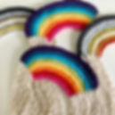 wrapped rainbow 1 - 1.jpeg