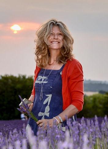 mo in lavendar - 1 (1).jpeg