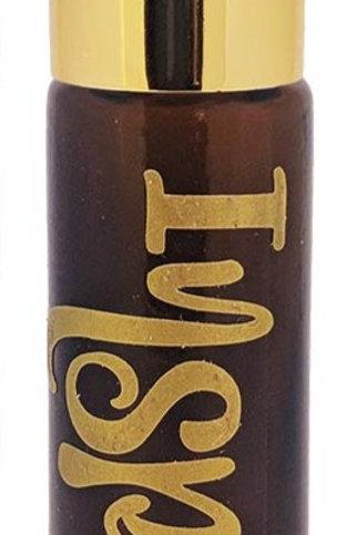 Therapeutic Essential Oils for Acupressure