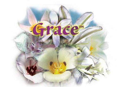 Grace Flower Essence