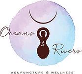 Oceans&Rivers Logo.jpg