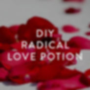 DIY_LOVE_POTION_1024x1024.jpg