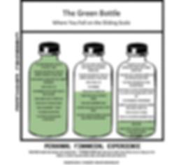 GreenBottleSlidingScale-1024x969-2.png