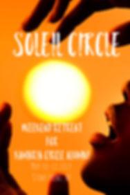soleil circle flye.jpg