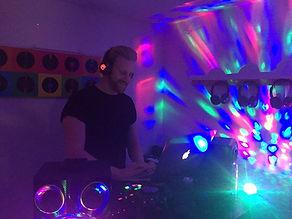 DJ 1.jpg