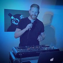 DJ 2.jpg