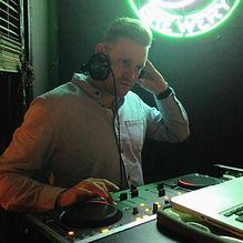 DJ 3 .jpg