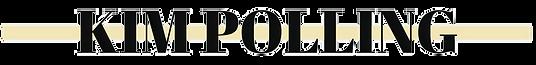 Schermafbeelding%202018-10-16%20om%2016.