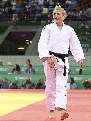 Kim Polling