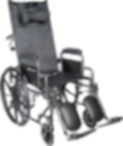 drive%20highback%20recliner_edited.png