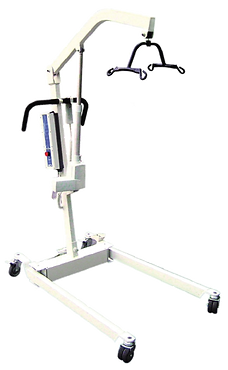 drive lift png.png