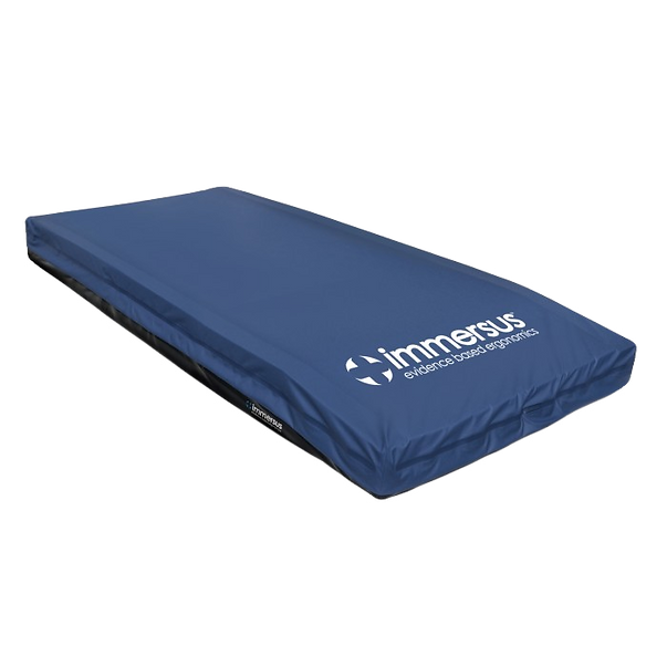 immersus_mattress_master_web_image_edite