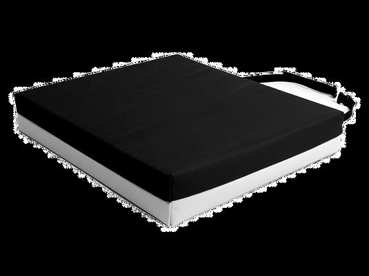 Foam_Cushion-600x450_edited.png