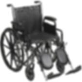 standard wheelchair.png
