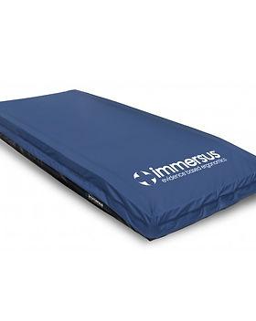 immersus_mattress_master_web_image.jpg