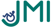 2018 updated JMI vector logo-01.png
