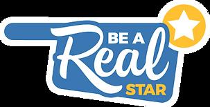 REAL Star Logo.png