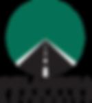 Oklahoma Turnpike Authority