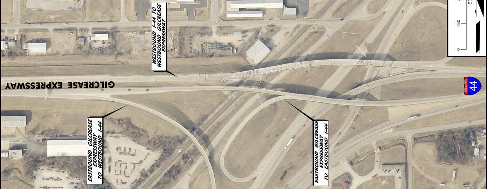 PublicMeetingBoard_I-44-I-244 Interchange.jpg