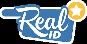 Real ID Logo 2021.png