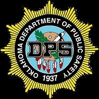 DPS Logo 2013.png