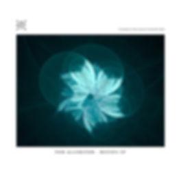 Motion EP - Tom Algorithm