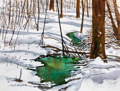 Winter Creek DESOTO.jpg
