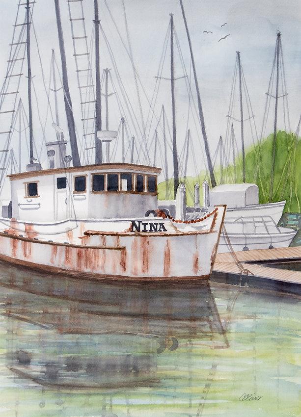 541-Nina at Moss Landing #2.jpg