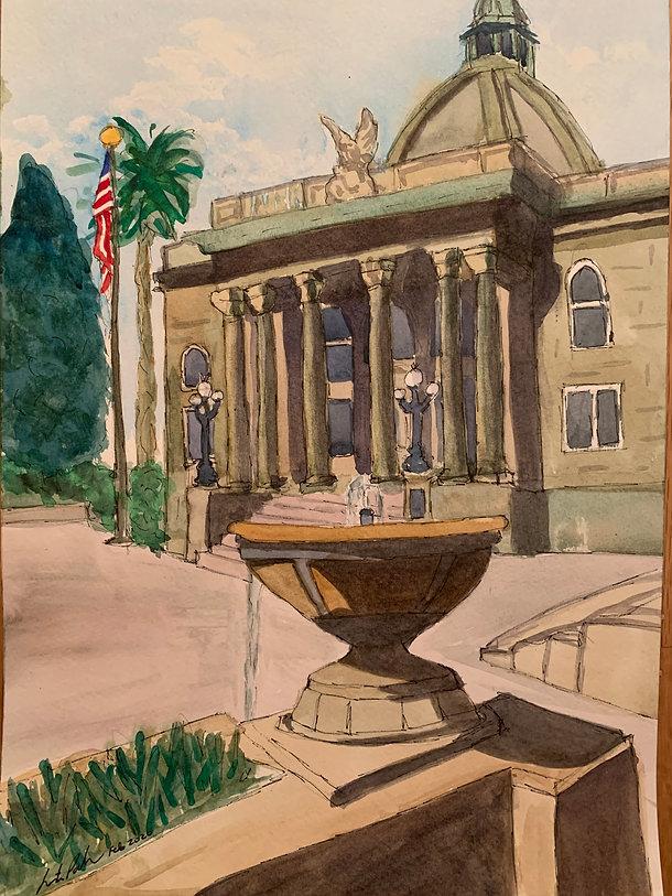 Linda_Palmor_Old_ Courthouse_ San_ Mateo