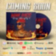 Mak Digg - DA2 - Disc + Cover.jpg