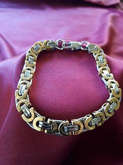 D-Link Design Bracelet