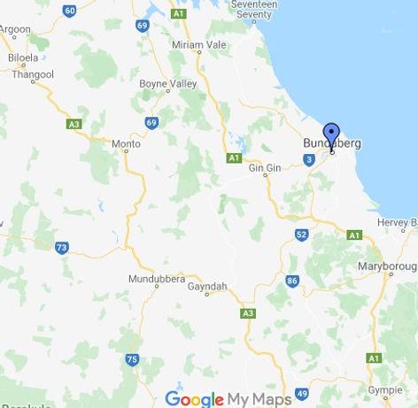 Coverage Map 2021.jpg