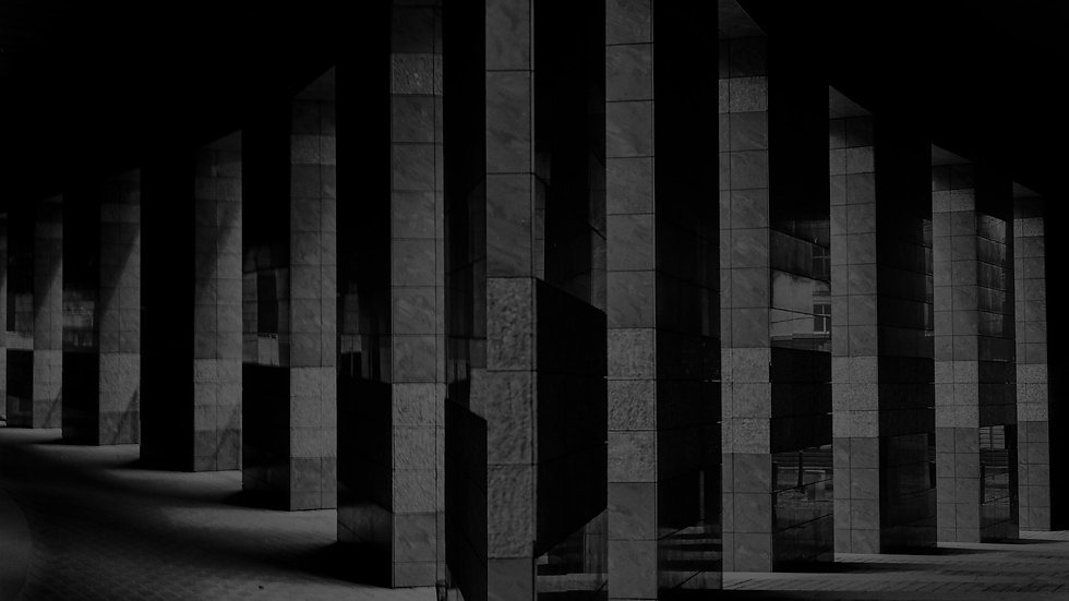 Pillars_edited.jpg